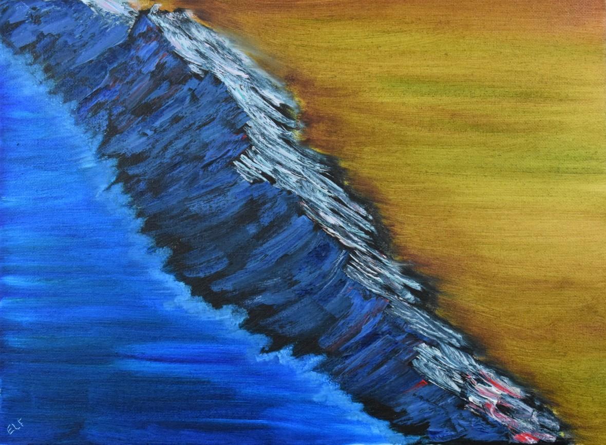 Mountain Divide.JPG